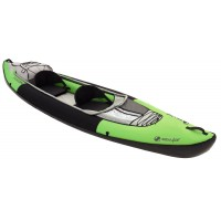 Kayak gonflable Sévylor YUKON KCC380