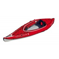 Kayak gonflable Bic Yakkair HP1