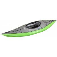 Kayak Gonflable Gumotex Swing 1 (vert)