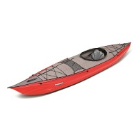 Kayak Gonflable Gumotex Framura