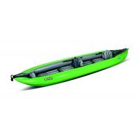 Kayak Gumotex Twist 2 (Vert)