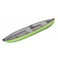 Kayak Gumotex Twist 2