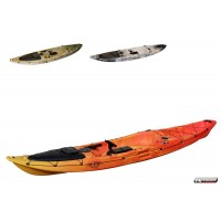 Kayak RTM K-Largo Luxe