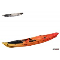 Kayak RTM K-Largo