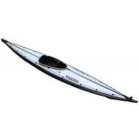 Kayak Nautiraid Narak 460