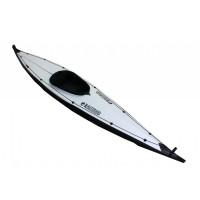 Kayak Nautiraid Narak 405 Cross