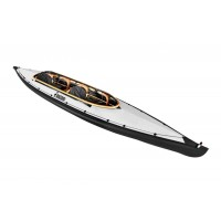 Kayak Nautiraid Raid 540