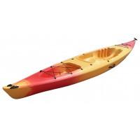Kayak RPI sit on top Septa