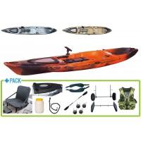 Kayak RTM Abaco 420
