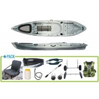 Kayak RTM Abaco 360 Standard