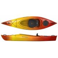 Kayak Perception Sundance