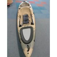 Kayak RTM Abaco 360 Standard Occasion (Rare)
