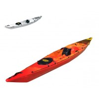 Kayak RTM Midway Luxe