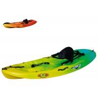 Kayak RTM Loko