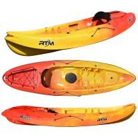Kayak RTM Makao PRO Confort