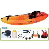 Kayak RTM Mambo Pro