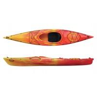 Kayak RTM Mezzo Standard