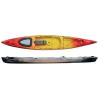 Kayak RTM Rytmo Standard