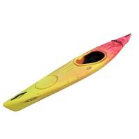 Kayak DAG Verso Standard