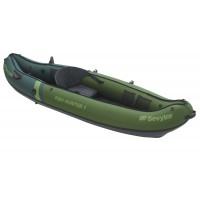 Kayak Sévylor Fish Hunter 1