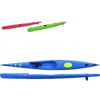 Kayak Surfski NELO 510