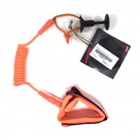 Leash de body RIP Pro Series Biceps (Orange)