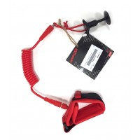 Leash de body RIP Pro Series Biceps (Rouge)