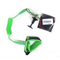 Leash de body RIP Pro Series Biceps (Vert)