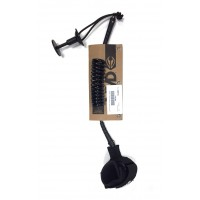 Leash de body NMD poignet (Noir)