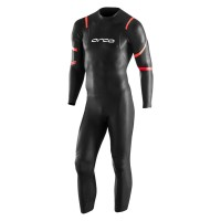 Combinaison de nage Orca Openwater Core TRN (Homme)