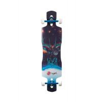 Longboard Original Skateboards Freeride 41 (Stag) W Concave V2