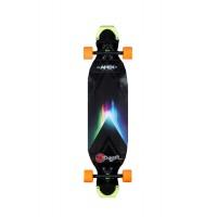 Longboard Original Skateboards Apex 37 Diamond Drop