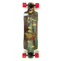 Longskate Rayne Amazon