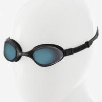 Lunettes de nage/triathlon Orca Killa 180° (Clear)