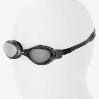 Lunettes de nage/triathlon Orca Killa Vision (Clear)