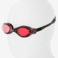 Lunettes de nage/triathlon Orca Killa Vision (Rouge)