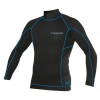 Lycra polaire C-skins HotWired Dryknit
