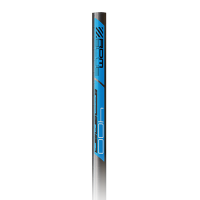 Mat Severne Blue 370 rdm 90%
