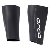 Protecteur de jambes pour Swimrun Orca Calf Guard