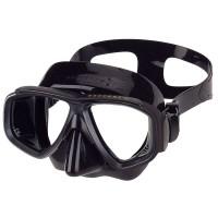 Masque Beuchat mundial