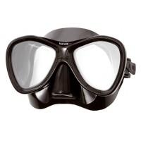 Masque Seac Capri