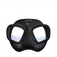 Masque Dessault Deep