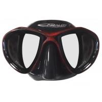 Masque Epsealon E-Visio 2 (camo)