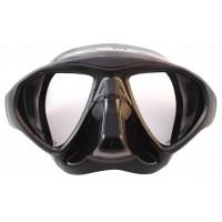 Masque Epsealon Minisub Classic