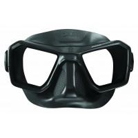 Masque de plongée Omer Aqua