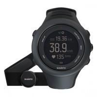 Montre GPS Suunto Ambit3 Sport HR (Noir)