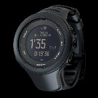 Montre GPS Suunto Ambit3 Sport (Noir)