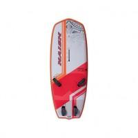 Naish S25 Ws Micro Hover 131