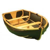 Barque pliable Nautiraid Coracle 250 Hypalon