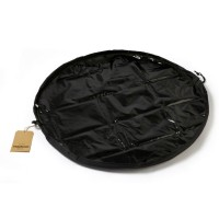 Tapis pour se changer  waterproof Northcore
